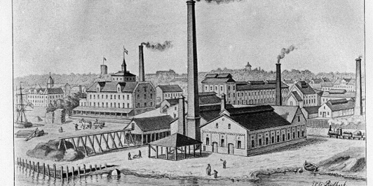 kopparverket på Söder 1888 510x361